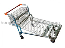 grocery shopping carts for sale