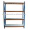 Hongyuan Customized light duty warehouse rack